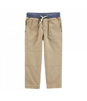 Штани для хлопчиків (224G862_9M)