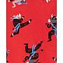 Комплект з 2-х піжам для хлопчиків (1H457210_12M)